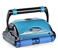 Робот пылесос для бассейна автоматический Aquatron Magnum
