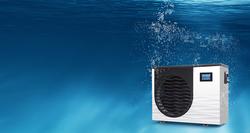 Тепловой насос для бассейна Phnix